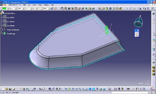 catia v5 – part design – sketchbased feature – rip