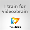 v2b-badge-125-quad-i-train-for-video2brain-white