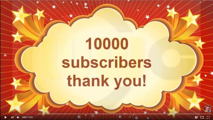 10000subs2