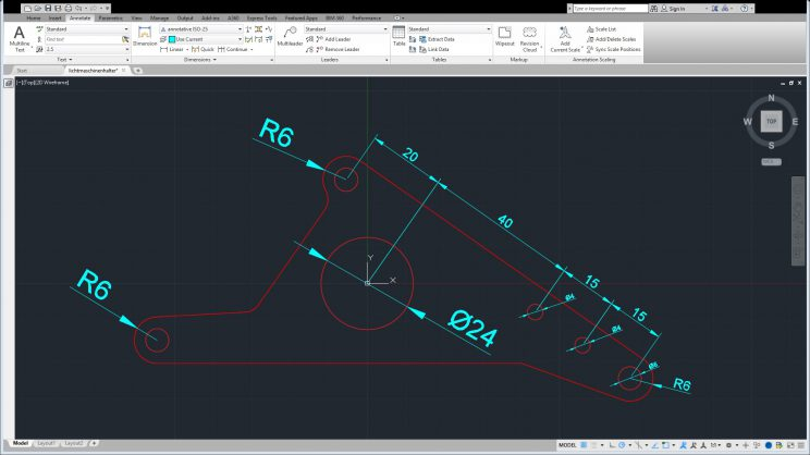 autocad 2016 tips and tricks pdf