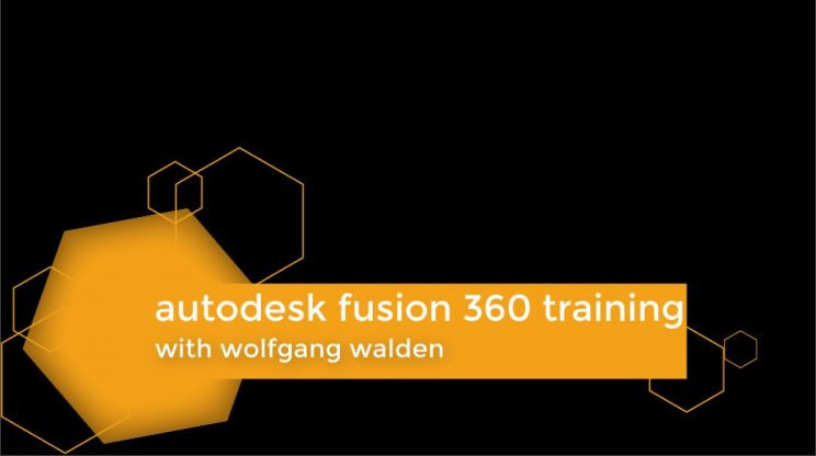 autodesk_fusion_360_channel
