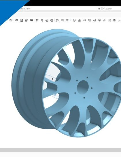 Videotutorial Autodesk Fusion 360 Part Design Simple