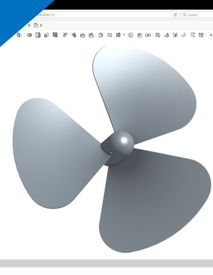 Videotutorial Autodesk Fusion 360 Part Design 9 5