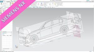 Videotutorial Siemens Nx 11 Part Design Import