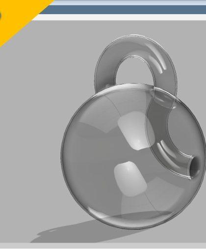 Videotutorial Solidedge St 10 Part Design Userwish